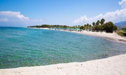 Last Minute Kos Marmari Beach