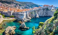 Last Minute Kroatien Dubrovnik