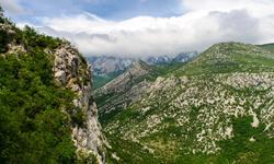 Last Minute Kroatien Nationalpark