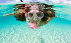 Kuba Urlaubsorte