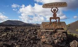 Last Minute Lanzarote Timanfaya Nationalpark