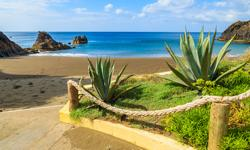 Last Minute Madeira Prainha Beach