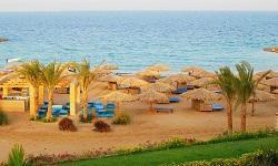 Last Minute Strandurlaub Ägypten