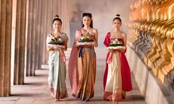 Last Minute Thailand Tempel