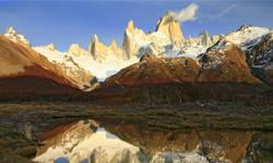 Lateinamerika Reise Argentinien