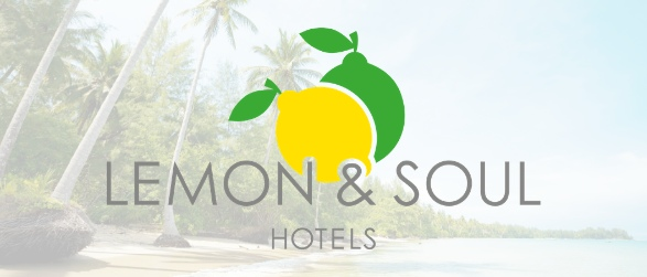 Lemon & Soul Hotels
