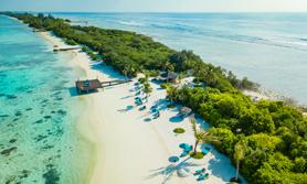 Malediven Urlaub Nachhaltig