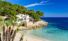 Mallorca Ferien
