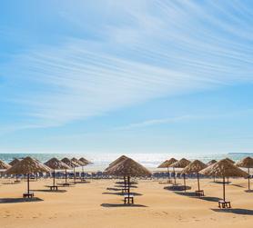 FTI Marokko Strandferien