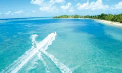 Last Minute Mauritius Wassersport Belle Mare