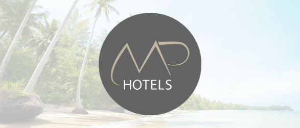 MP Managed Hotels