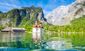 Nachhaltiger Urlaub