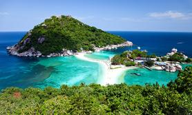 Thailand Urlaub Nachhaltig