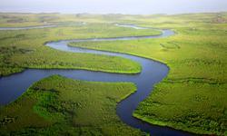 Parc nationaux Sénégal