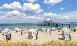 Last Minute Deutschland Ostsee