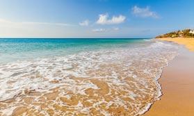 Pakketreis Canarische Eilanden