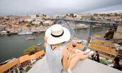 Porto Sightseeing