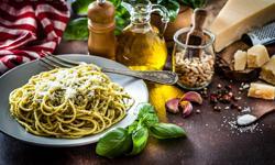 Kulinarisch Ischia