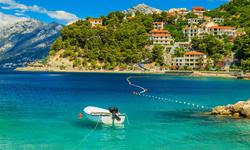 Reisetipp Dalmatien