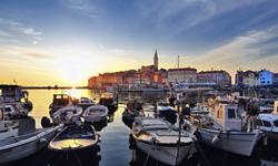 Reisetipp Istrien