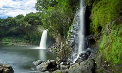 Séjour Ile de la Réunion
