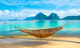 Sorgenfrei Urlaub