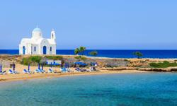 Südeuropa Reisetipps Zypern
