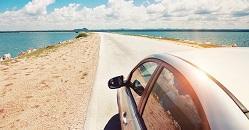 Themenreise Auto