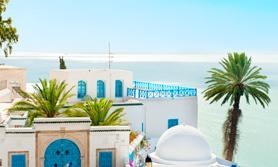 Tunesien Frühbucher