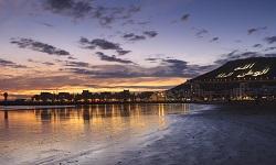 Voyage - vacances à Agadir - le Maroc