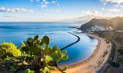 Vacances tout compris Canaries