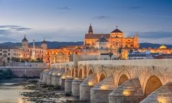Vacances Espagne - Andalousie