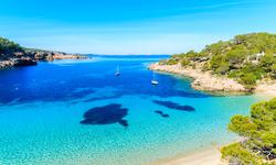 Vacances Ibiza - Baléares