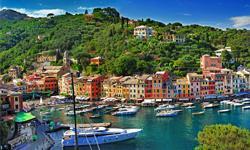 Vacances Italie