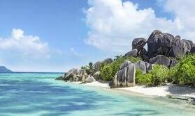 Seychellen vakantie bekijken