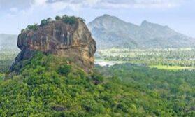 Sri Lanka vakantie bekijken