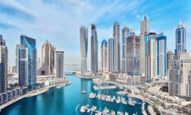 Vereinigte Arabische Emirate FTI Bestseller