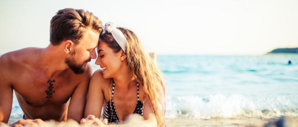 Vind jouw vakantie naar Maspalomas - Gran Canaria