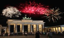 Vacances Allemagne - Berlin