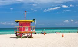 Voyage Etats-Unis - Floride
